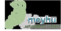 Meyhu Safaris